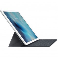 Apple Keyboard для iPad Pro 9,7 (MM2L2)