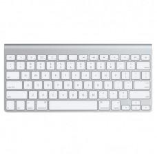 Apple MC184 ll/a