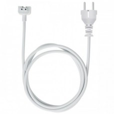 Apple Power Cord (EU)