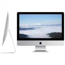 "Apple iMac 21.5"" with Retina 4K display (MNE034) 2017"