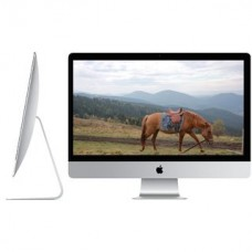 "Apple iMac 27"" with Retina 5K display (MNEA2) 2017"