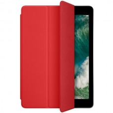 Apple Smart Cover (PRODUCT)RED (MQ4N2) for iPad 9.7 (2017)