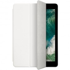Apple Smart Cover White (MQ4M2) for iPad 9.7 (2017)