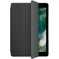 Apple Smart Cover Charcoal Gray (MQ4L2) for iPad 9.7 (2017)
