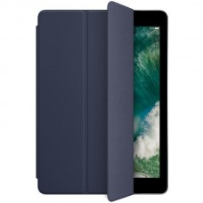 Apple Smart Cover Midnight Blue (MQ4P2) for iPad 9.7 (2017)