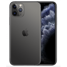 Apple iPhone 11 Pro 64GB Space Gray