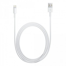 Apple Кабель Lightning to USB 2.0 (MD818)