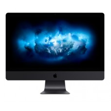 "Apple iMac Pro 27"" 5k Display (MQ2Y2)"