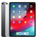Apple iPad Pro 12.9 (2018) Wi-Fi + Cellular 512GB Silver (MTJN2)