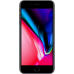 Apple iPhone 8 Plus 64 GB Space Gray NeverLock