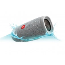 JBL Charge 3 Gray