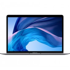"Apple MacBook Air 13"" Retina Space Gray (MRE82) 128GB 2018"