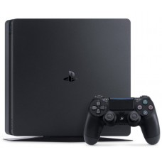 Sony PlayStation 4 Slim (PS4 Slim) 500 GB