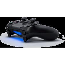 Sony DualShock 4 (Black)