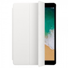 Apple Smart Cover White (MPQM2) for iPad Pro 10.5""