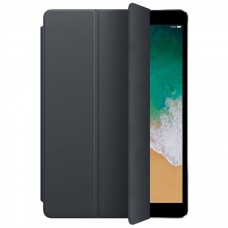 Apple Smart Cover Charcoal Gray (MQ082) for iPad Pro 10.5""