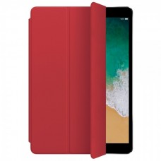 Apple Smart Cover (PRODUCT)RED (MR592) for iPad Pro 10.5""