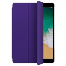 Apple Smart Cover Ultra Violet (MR5D2) for iPad Pro 10.5""