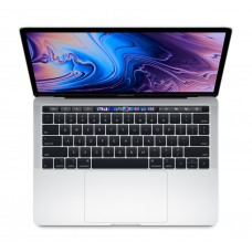 "Apple MacBook Pro 13"" Silver (MUHQ2) 2019 new"