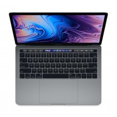 "Apple MacBook Pro 13"" Space Gray (MUHN2) 2019 new"