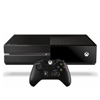 Приставки Xbox